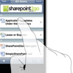 Responsive Design for Sharepoint