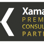 Xamarin Names Lexicon Systems as Mobile Partner