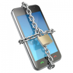 Managing Mobile in the Workplace