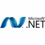 .NET Architecture for an Ecommerce client