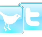 Twitter: An Evolution of Humankind?