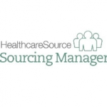 Congratulations Troy Hatlevig and Team at HealthcareSource