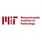 3/13 at MIT: Human Communication Patterns for Techies