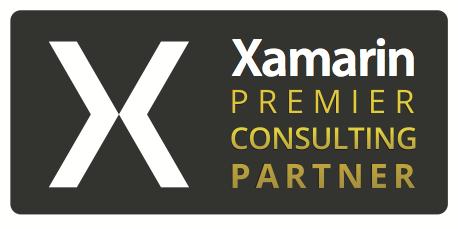 Premier Partner Logo