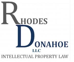 RhodesDonahoenewlogo