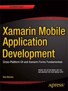Xamarin-Book-Cover